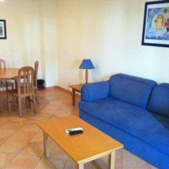 Отель Mar a Vista комната для гостей фото 2