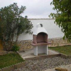 Отель Villa Rosal