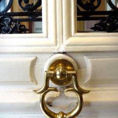 Отель Villa Du Maine удобства в номере фото 2