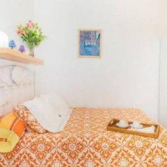 Отель Apartamentos El Patio Andaluz Испания, Херес-де-ла-Фронтера - отзывы, цены и фото номеров - забронировать отель Apartamentos El Patio Andaluz онлайн развлечения