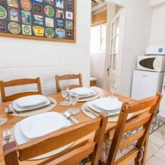 Отель Apartamentos El Patio Andaluz Испания, Херес-де-ла-Фронтера - отзывы, цены и фото номеров - забронировать отель Apartamentos El Patio Andaluz онлайн в номере фото 2
