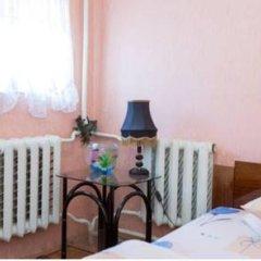 Abrikos Hostel удобства в номере фото 2