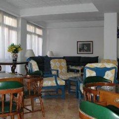 Апартаменты El Velero Apartments детские мероприятия
