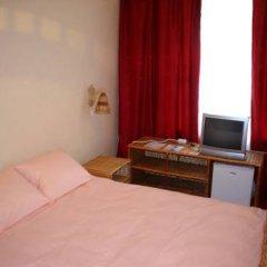 Гостиница Buymerivka Pine Spa-Resort Украина, Ахтырка - отзывы, цены и фото номеров - забронировать гостиницу Buymerivka Pine Spa-Resort онлайн удобства в номере