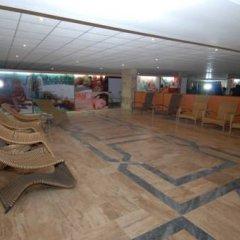 C&H Hotel Турция, Памуккале - отзывы, цены и фото номеров - забронировать отель C&H Hotel онлайн парковка