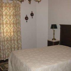 Отель Quinta da Seara комната для гостей фото 2