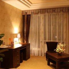 Ресторанно-гостиничный комплекс Надія удобства в номере