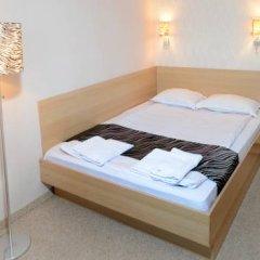 Hotel Complex Rila комната для гостей фото 2
