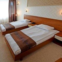 Hotel Complex Rila комната для гостей