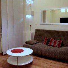 Апартаменты MKPL Apartments комната для гостей фото 5