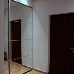 Апартаменты MKPL Apartments интерьер отеля