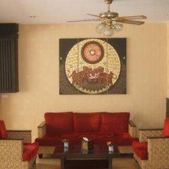 Отель Patong Bay Guesthouse интерьер отеля фото 2