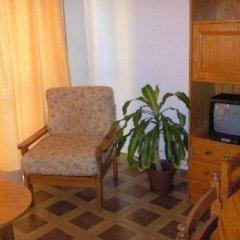 Отель Solmonte Португалия, Портимао - отзывы, цены и фото номеров - забронировать отель Solmonte онлайн удобства в номере фото 2