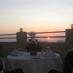 Отель Hidab Hotel Иордания, Вади-Муса - отзывы, цены и фото номеров - забронировать отель Hidab Hotel онлайн питание
