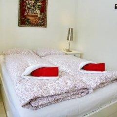 Отель Apartamenty Meteo Zakopane Закопане детские мероприятия