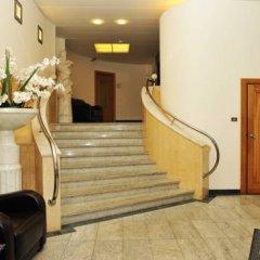 Отель Centrum Barnabitów интерьер отеля фото 3