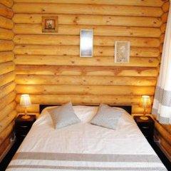 Mini Hotel Fregat Киев детские мероприятия