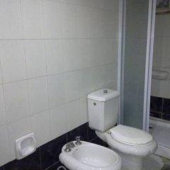 Отель Merryland Иордания, Амман - отзывы, цены и фото номеров - забронировать отель Merryland онлайн ванная