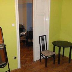 Отель Central Homes комната для гостей фото 4