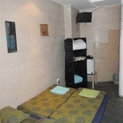 Отель Central Homes комната для гостей фото 3