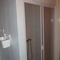 Отель Central Homes ванная фото 2