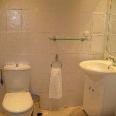 Отель Casa Ferrari B & B ванная фото 2