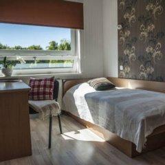 Отель Noclegi Akademia Польша, Сопот - отзывы, цены и фото номеров - забронировать отель Noclegi Akademia онлайн комната для гостей фото 5