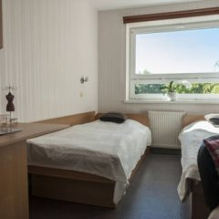Отель Noclegi Akademia Польша, Сопот - отзывы, цены и фото номеров - забронировать отель Noclegi Akademia онлайн спа