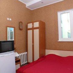Гостиница Гурзуфские Зори в Гурзуфе отзывы, цены и фото номеров - забронировать гостиницу Гурзуфские Зори онлайн Гурзуф удобства в номере