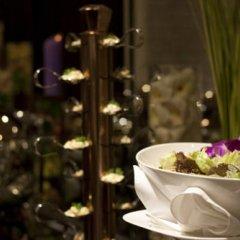 Golden Lotus Luxury Hotel спа фото 2