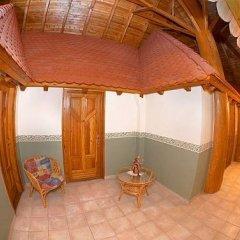 Отель Tapolca Fogadó Венгрия, Силвашварад - отзывы, цены и фото номеров - забронировать отель Tapolca Fogadó онлайн сауна