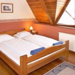 Отель Tapolca Fogadó Венгрия, Силвашварад - отзывы, цены и фото номеров - забронировать отель Tapolca Fogadó онлайн комната для гостей фото 4