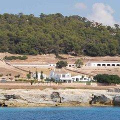 Отель Rusticae Agroturismo Finca Atalis Эс-Мигхорн-Гран пляж фото 2