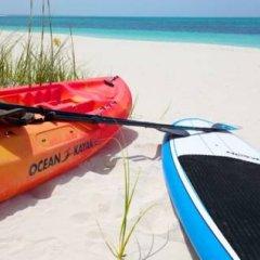 Отель Beach House Turks and Caicos фото 4