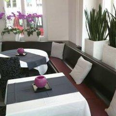 Отель Hottingen Швейцария, Цюрих - отзывы, цены и фото номеров - забронировать отель Hottingen онлайн спа фото 2