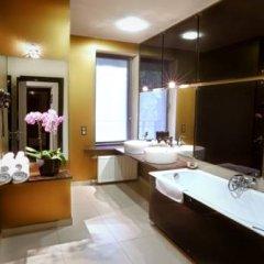 Бутик-отель Мона-Шереметьево спа фото 2
