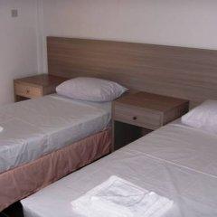 Апартаменты Napa Ace Tourist Apartments детские мероприятия фото 2