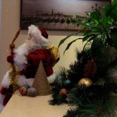 Гостиница Гончар Украина, Киев - 4 отзыва об отеле, цены и фото номеров - забронировать гостиницу Гончар онлайн помещение для мероприятий фото 2