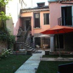 Отель Venice Paradise Италия, Венеция - отзывы, цены и фото номеров - забронировать отель Venice Paradise онлайн фото 4