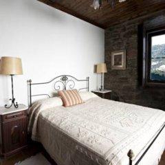 Отель Casa de Mendiz комната для гостей