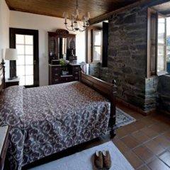 Отель Casa de Mendiz комната для гостей фото 2