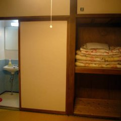 Отель Happy Neko Япония, Беппу - отзывы, цены и фото номеров - забронировать отель Happy Neko онлайн сауна
