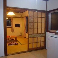 Отель Happy Neko Япония, Беппу - отзывы, цены и фото номеров - забронировать отель Happy Neko онлайн удобства в номере