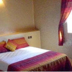 Отель Dar Duna Марокко, Мерзуга - отзывы, цены и фото номеров - забронировать отель Dar Duna онлайн удобства в номере