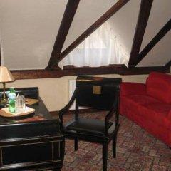 Гостиница Vezha Vedmezha Украина, Волосянка - отзывы, цены и фото номеров - забронировать гостиницу Vezha Vedmezha онлайн удобства в номере