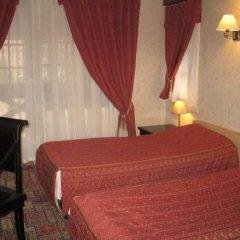 Гостиница Vezha Vedmezha Украина, Волосянка - отзывы, цены и фото номеров - забронировать гостиницу Vezha Vedmezha онлайн комната для гостей фото 5