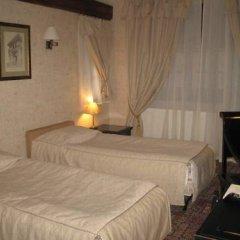 Гостиница Vezha Vedmezha Украина, Волосянка - отзывы, цены и фото номеров - забронировать гостиницу Vezha Vedmezha онлайн комната для гостей фото 4