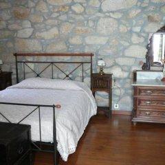 Отель Casa Da Portaria комната для гостей фото 5