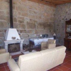 Отель Casa Da Portaria комната для гостей фото 4