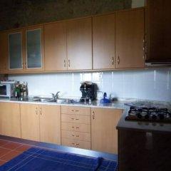 Отель Casa Da Portaria в номере фото 2